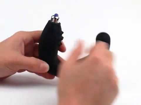 Лечение простатита у мужчин витафоном