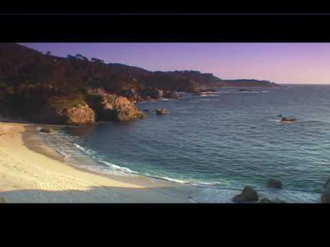 أجمل الشواطئ حول العالم 17