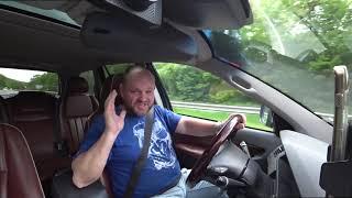 Тяжбы выбора Ford Focus 2