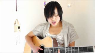 Every Single Night - Fiona Apple (covered by Stina Lan)