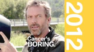 House MD - Promo