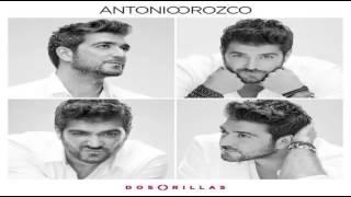 Antonio Orozco Eres