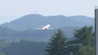 Investigation: Nearly 1,200 flights at Tri-Cities airport delayed in 2015