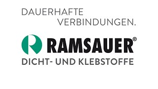 instructievideo Ramsauer 440 Natuursteenkit 310ml p/st
