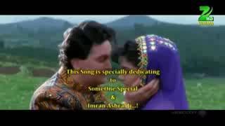 Dj Song Hindi Cham Cham Payal Baje