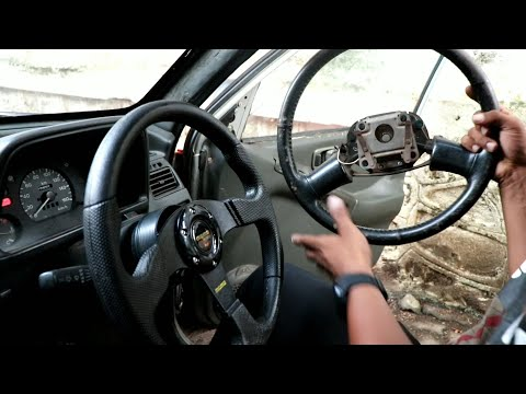 Steering Wheel at Best Price in India