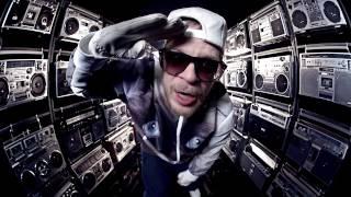 Deichkind   So`ne Musik (Official Video)