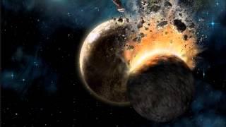 Avenged Sevenfold - Planets - Subtitulada al español