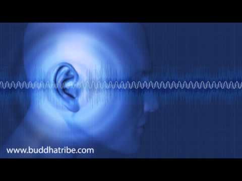 Download Solfeggio Frequencies Healing Sounds Brain Waves Fibonacci