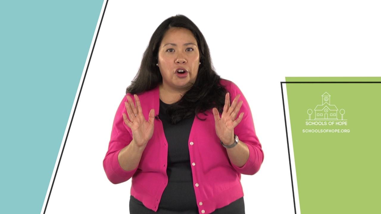 Training Video - Green Screen Example
