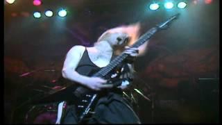 Venom (London 1985) [09]. In Nomine Satanas