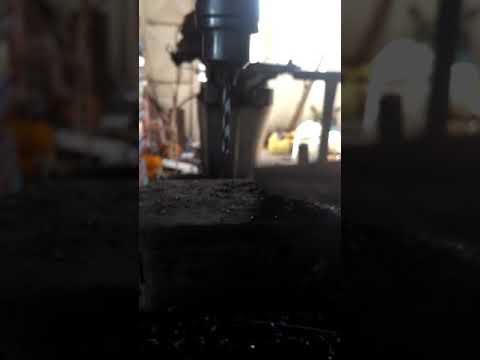 13pcs 2-8mm HSS-R Straight Shank Twist Drill Bit Set
