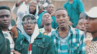 Barihe By BuchaMan (Official Video 2019)
