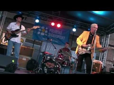 Lemon Nashville - Málkov rumble 4.8.2012 .mp4
