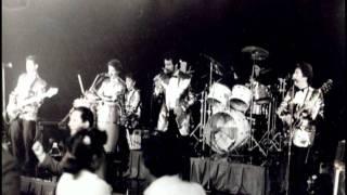 DISCO TANGO De Luxe (1979) fotos