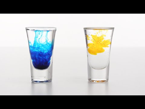 Los métodos públicos del tratamiento y los complotes del alcoholismo