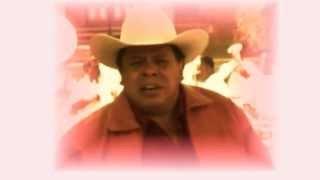 Culero y Cabron - El Compa Sacra  (Video)
