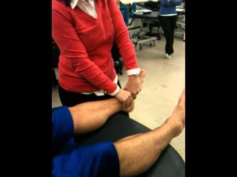 Artrita pe degete ce este
