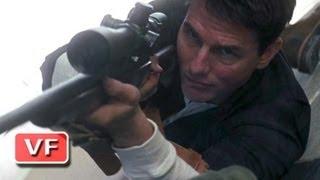 Trailer of Jack Reacher (2012)