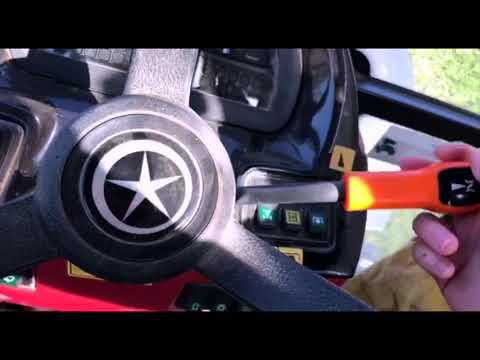 tumosan-8185-nasil-bir-traktor-alinir-mi-traktor-incelemesi