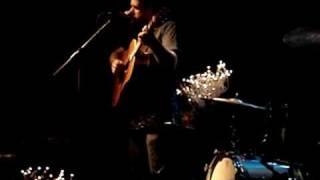 The Pretenders - Joe Purdy