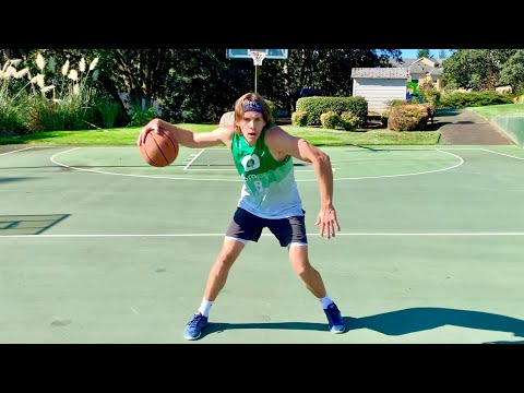 Download The Different Types of BAD Basketball Players! Mp4 HD Video and MP3