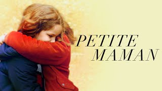Trailer for Petit Maman