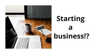 Small Business Financial Assessment