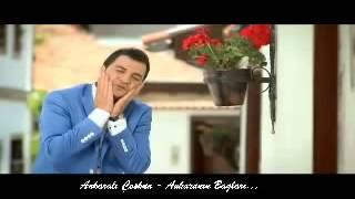 Ankaralı Coşkun Ankara'nın Bağları