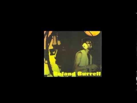 Roland Burrell – Suzette