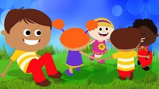 italian rhymes - Free video search site - Findclip