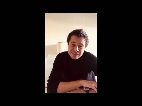 Vidéo de Olivier Mak-Bouchard