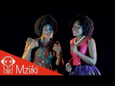Joyce Blessing - Monko Mo Akyi (Official Video)