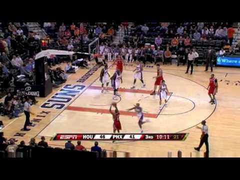 [NBA ][影片] 《NBA.com》史上10大暴力鏡頭 - kulinomi板 - Disp BBS