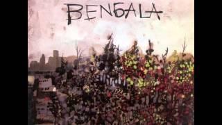 Domingo A Las 6   Bengala (Letra)