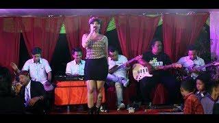 SYAHIBA SAUFA   BOHOSO MOTO   Hyut Music Live Cemetuk