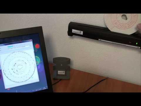 comment remplir disque tachygraphe la r ponse est sur. Black Bedroom Furniture Sets. Home Design Ideas