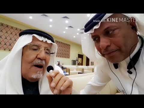حفل زفاف أبناء المرحوم علي سالم المعيوف ١٤٣٩/٥/١