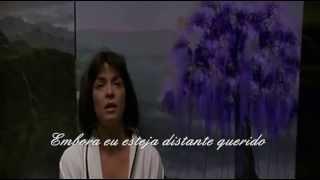 Judith Owen -  I Promise You (Tradução)