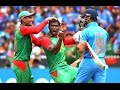 INDIA VS BANGLADESH 2015 WORLD CUP INDIA.