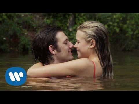 Ed Sheeran - Perfect [Music Video]