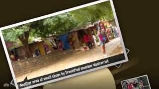 preview picture of video 'Dakar, Senegal Danharriet's photos around Dakar, Senegal, Senegal (dakrcity dakar - senegal)'