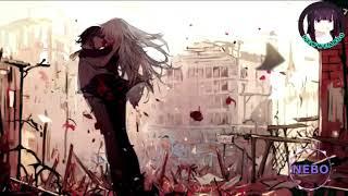 Nightcore - Maaf  [Dora And Dreamland]