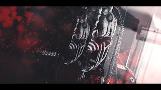 Dymytry - ILUZE (Official lyric video)