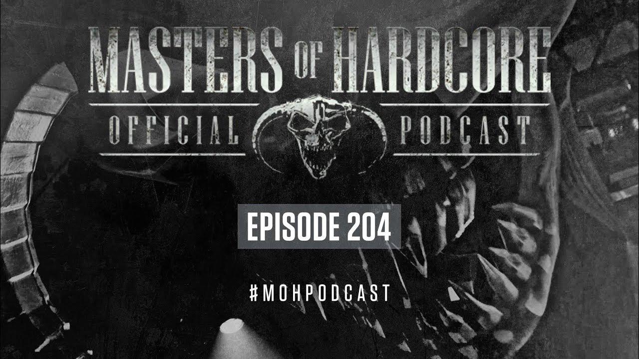 Podcast 204 by korsakoff