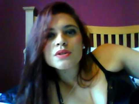 financial domination with blackmail