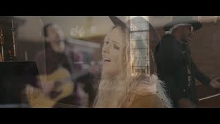 The Shires On The Day I Die (feat. Jimmie Allen)