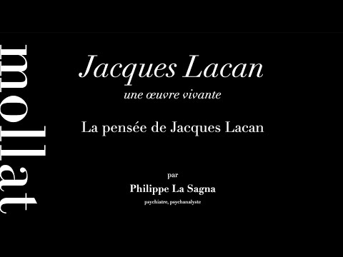 Lacan 02