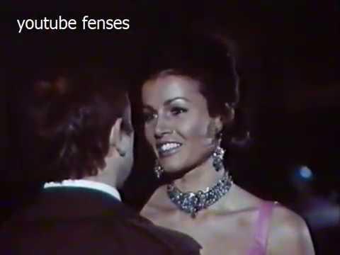 """1974 Discoteca """"La Boite"""" Plaza de Las Comendadoras S/N Madrid Juegos de Sociedad 1974 1 de 2"""