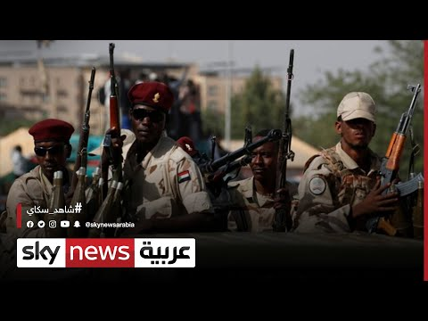 العرب اليوم - إحباط محاولة انقلاب في السودان والأوضاع تحت السيطرة